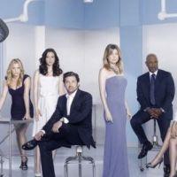 Grey's Anatomy saison 9 : d'autres persos bientôt virés ? (SPOILER)