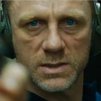 Skyfall : James Bond en mode résurrection dans la nouvelle bande-annonce ! (VIDEO)