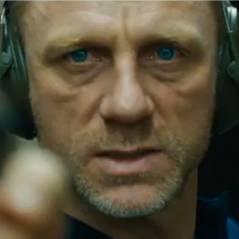Skyfall : James Bond en mode résurrection dans la nouvelle bande-annonce ! (VIDEO)