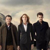 Fringe saison 5 : un épisode final qui voit triple ! (SPOILER)