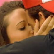 Secret Story 6 : Thomas et Capucine ensemble ? Que du fake !! (VIDEO)