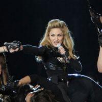 """Madonna à l'Olympia : les """"pigeons"""" veulent se faire rembourser !"""