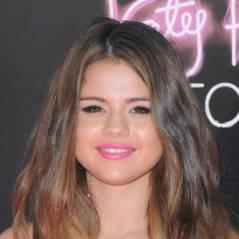 Selena Gomez : un autre Justin lui tape dans l'oeil !
