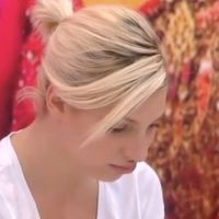 Secret Story 6 - estimations : Nadège future Marie ? Les Purefans l'adorent ! (SONDAGE)