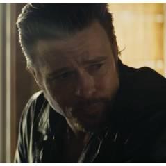 Brad Pitt en mode tueur impitoyable pour Cogan - la mort en douce (VIDEO)
