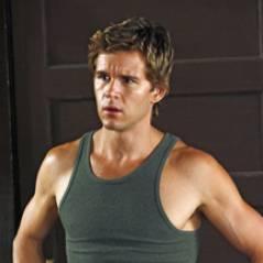 True Blood saison 5 : retour à la case départ pour Jason ? (SPOILER)