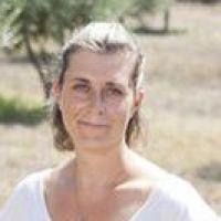 L'Amour est dans le pré 2012 : Dur dur d'être une agricultrice !