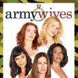 American Wives plonge dans le quotidien des femmes de soldats