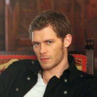 Vampire Diaries saison 4 : Klaus en mode manipulateur pour avoir Caroline ! (SPOILER)