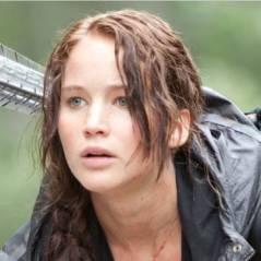 Hunger Games 2 : une alliée et un ennemi pour Jennifer Lawrence !
