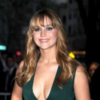 Hunger Games 2 : Jennifer Lawrence va botter le c*l de Kristen Stewart côté salaire !