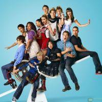 Glee saison 4 : une année pas très fun pour Sue (SPOILER)