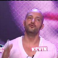"""Secret Story 6 - Kevin : """"Julien a été démasqué grâce à moi !"""" (INTERVIEW) Partie 2"""