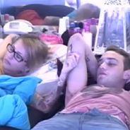 Secret Story 6 : les tripotages de Julien et Fanny gonflent sa meuf, elle se venge dans les bras de Juliette !