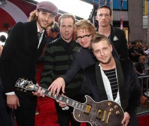 Les OneRepublic reviennent avec un nouveau single !