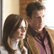 Castle saison 5 : une bombe de Prison Break pour diviser Kate et Rick ? (SPOILER)