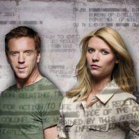 Homeland saison 1 : débarquement prévu le 13 septembre sur Canal Plus !