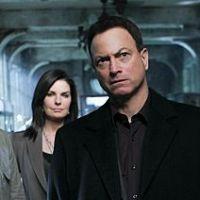 Les Experts Manhattan saison 9 : une année qui s'annonce très très intime ! (SPOILERS)