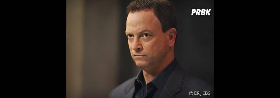 La saison 9 devrait se focaliser plus sur les personnages et leur vie privée