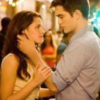 Twilight 5 : Robert Pattinson et Kristen Stewart déçoivent les fans !