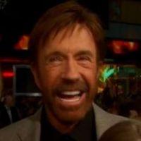Expendables 2 : une suite sans Chuck Norris mais avec Sean Connery ?