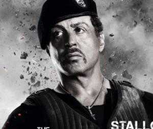 Sylvester Stallone donnera-t-il la réplique à Sean Connery dans The Expendables 3 ?