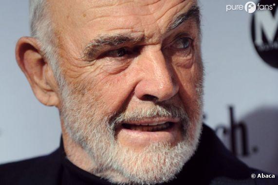 Sean Connery acceptera-t-il de tourner dans The Expendables 3 ?