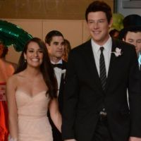 Glee saison 4 : une nouvelle girlfriend pour Finn ! (SPOILERS)