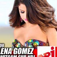 Selena Gomez : bientôt à Paris, elle donne rendez-vous à ses fans français !