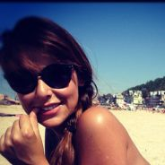 "Secret Story 6 : selon Daniela Martins, ""la prod' a dérapé"" avec Thomas"