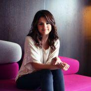 Selena Gomez : nos Purefans ont pu la rencontrer lors de sa venue à Paris !