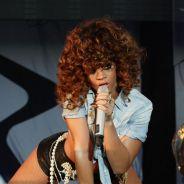 Rihanna : Avant Gare du Nord, elle a été impliquée dans un nouveau scandale !