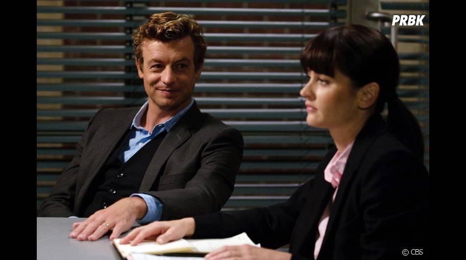 Lisbon et Patrick Jane vont-ils enfin se rapprocher ?