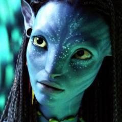 Avatar 4 : Prequel à la Star Wars ? Les grosses révélations de James Cameron !