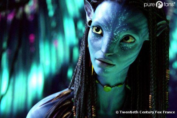Nouvelles révélations sur les suites d'Avatar !
