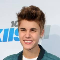 Justin Bieber : nouveau record du monde ! Le Guinness World Records le met (encore) à l'honneur !