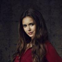Vampire Diaries : Nina Dobrev pense (déjà) à la fin ! (VIDEO)