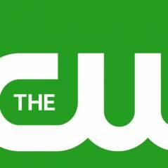 CW : le lycée des monstres, la nouvelle série du papa de Gossip Girl