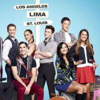 Glee saison 4 : retour gagnant pour la chorale ! (RESUME)