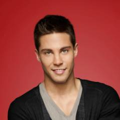 Glee saison 4 : Brody, Marley, ce qu'on a pensé des nouveaux personnages ! (SPOILER)