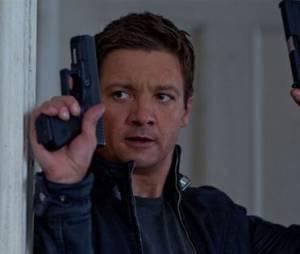 Jeremy Renner pourrait retrouver Matt Damon