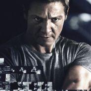 Jason Bourne, Ted : les suites déjà au programme !