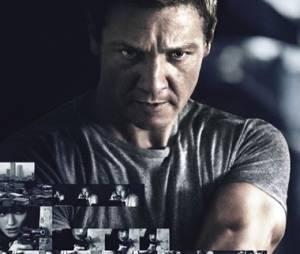 Jason Bourne va avoir une suite malgré un succès mitigé