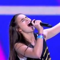 Carly Rose Sonenclar (X Factor) : l'autre Carly qui va vous faire craquer (VIDEO)