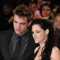 Robert Pattinson et Kristen Stewart : nouvelle maison pour une nouvelle vie ?
