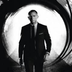 Skyfall : Adele devrait chanter pour le nouveau James Bond !
