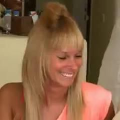 Les Ch'tis à Mykonos : Cindy fait sa cruche et Naomie enflamme les nightclubs !