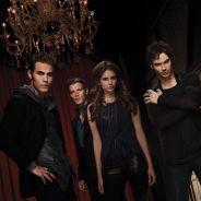 Vampire Diaries saison 4 : le retour du journal intime ! (SPOILER)
