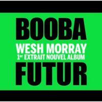 Booba VS Rohff : Roh2f en rajoute une couche sur Facebook ! Wesh Zoulette cartonne sur Youtube
