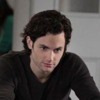 Gossip Girl saison 6 : Penn Badgley voulait le rôle de Chuck Bass